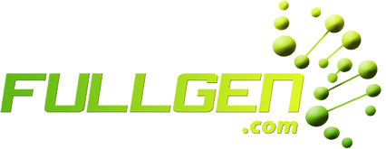 Fullgen Technologies